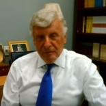 RIP Dr. Herb London: A Fine Conservative, A Great Man
