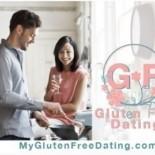 Going Gluten-Free Is Hard, Finding Gluten-Free Love Just Got Easier