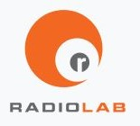Congratulations To Radiolab Host Robert Krulwich On His Retirement